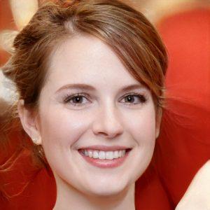 Stephanie-auteur-blog