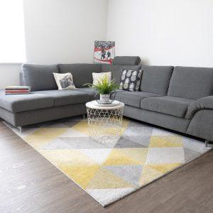 La table basse, le choix de l'élégance pour votre espace