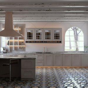 Js cuisines, la réponse à votre envie de modernité en cuisine
