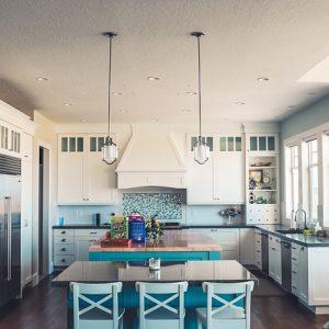 Comment agencer une cuisine : nos conseils