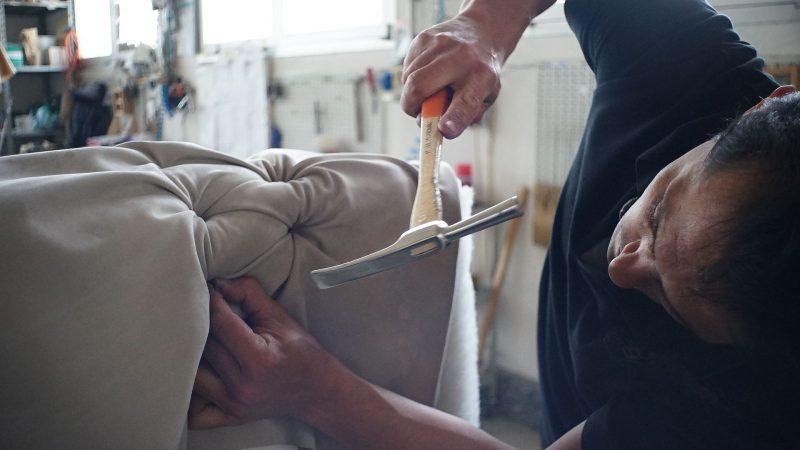 Ce qu'il faut savoir sur le métier d'un artisan