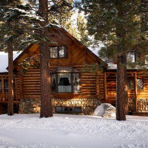 Comment construire une maison en bois?