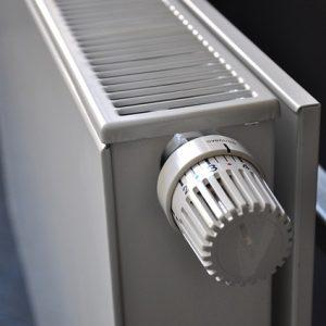 Et si la tendance du chauffage à fioul n'était pas dépassée ?