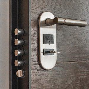 Comment choisir ses poignées de portes intérieures?